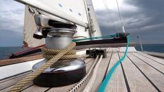 Sailing Wallpaper HD 45988