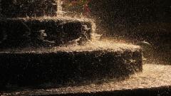 Steps Wallpaper 45963
