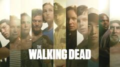 The Walking Dead Wallpaper 46674