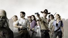 The Walking Dead Wallpaper 46675