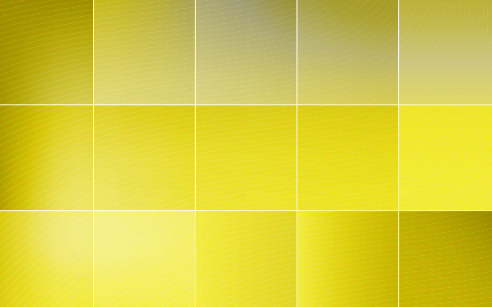 yellow squares wallpaper 45999