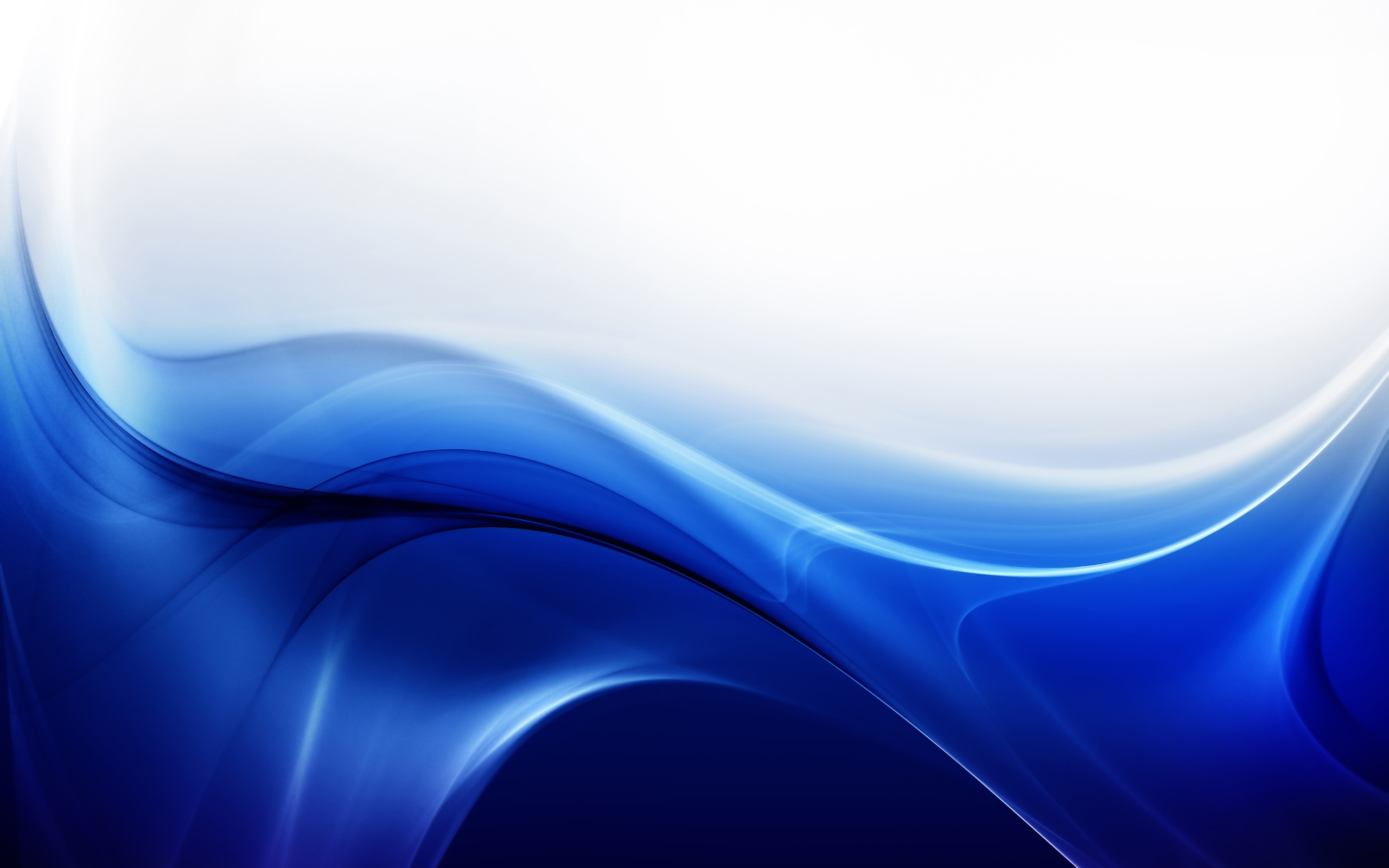 Abstract Blue Wallpaper 45176 2560x1600 px HDWallSourcecom