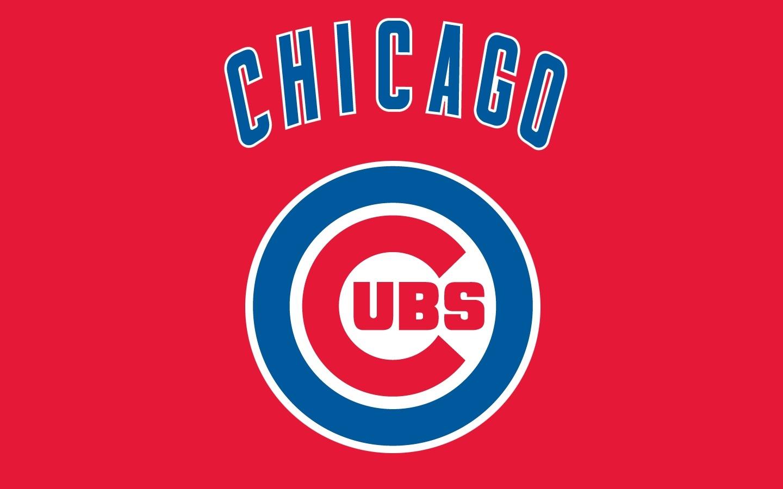 chicago cubs wallpaper 46148