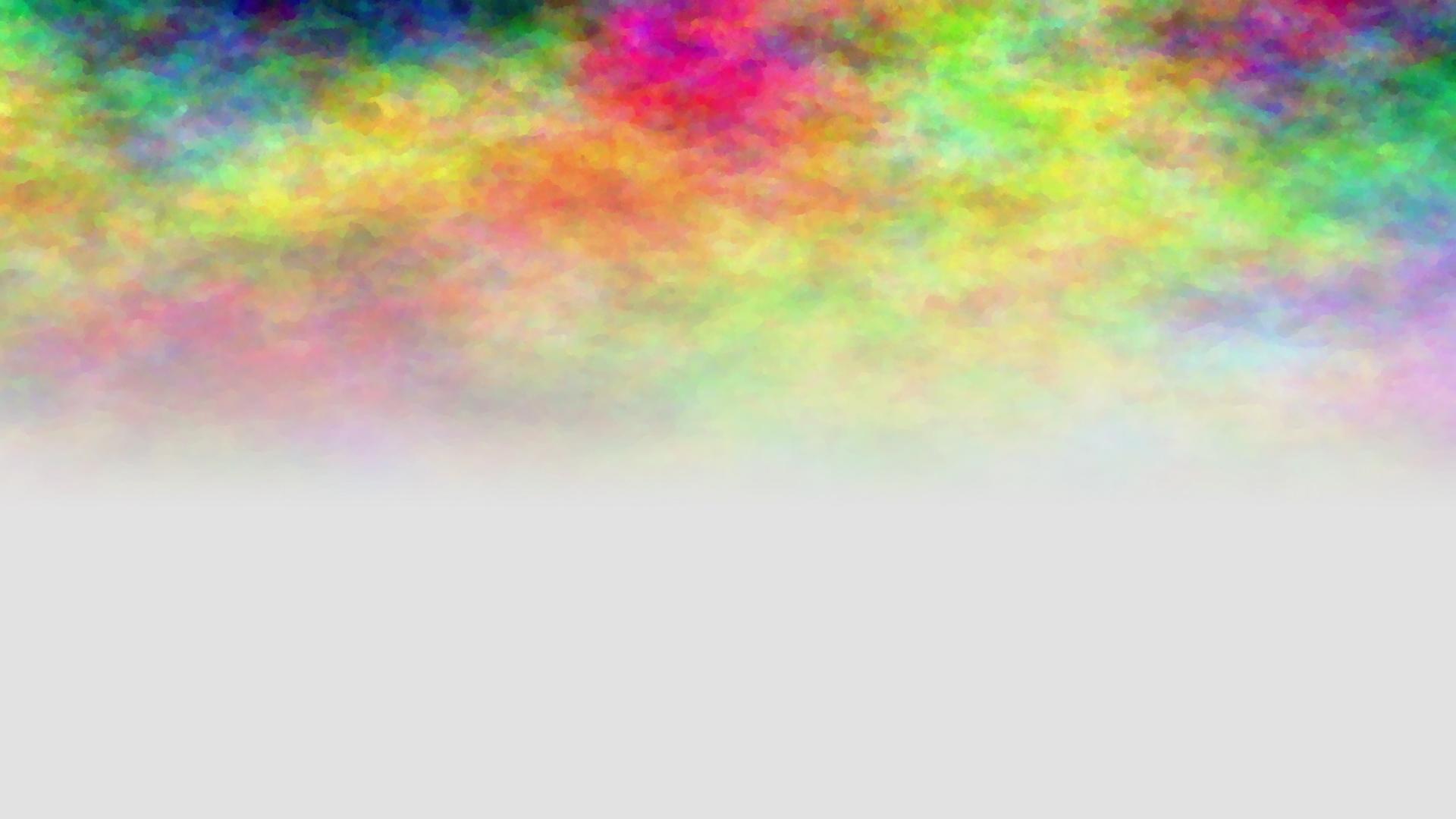colored wallpaper 46442
