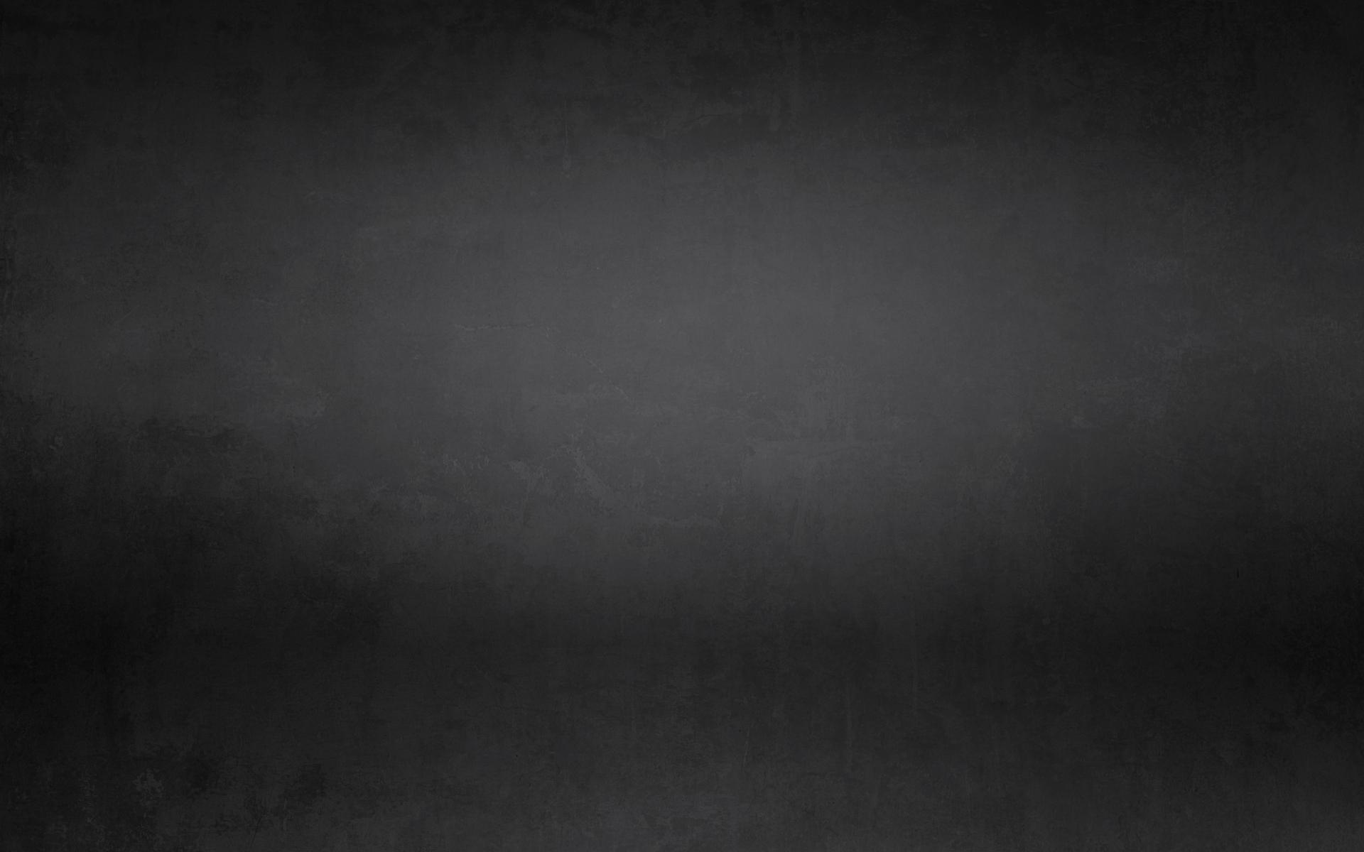 dark grunge wallpaper 46682