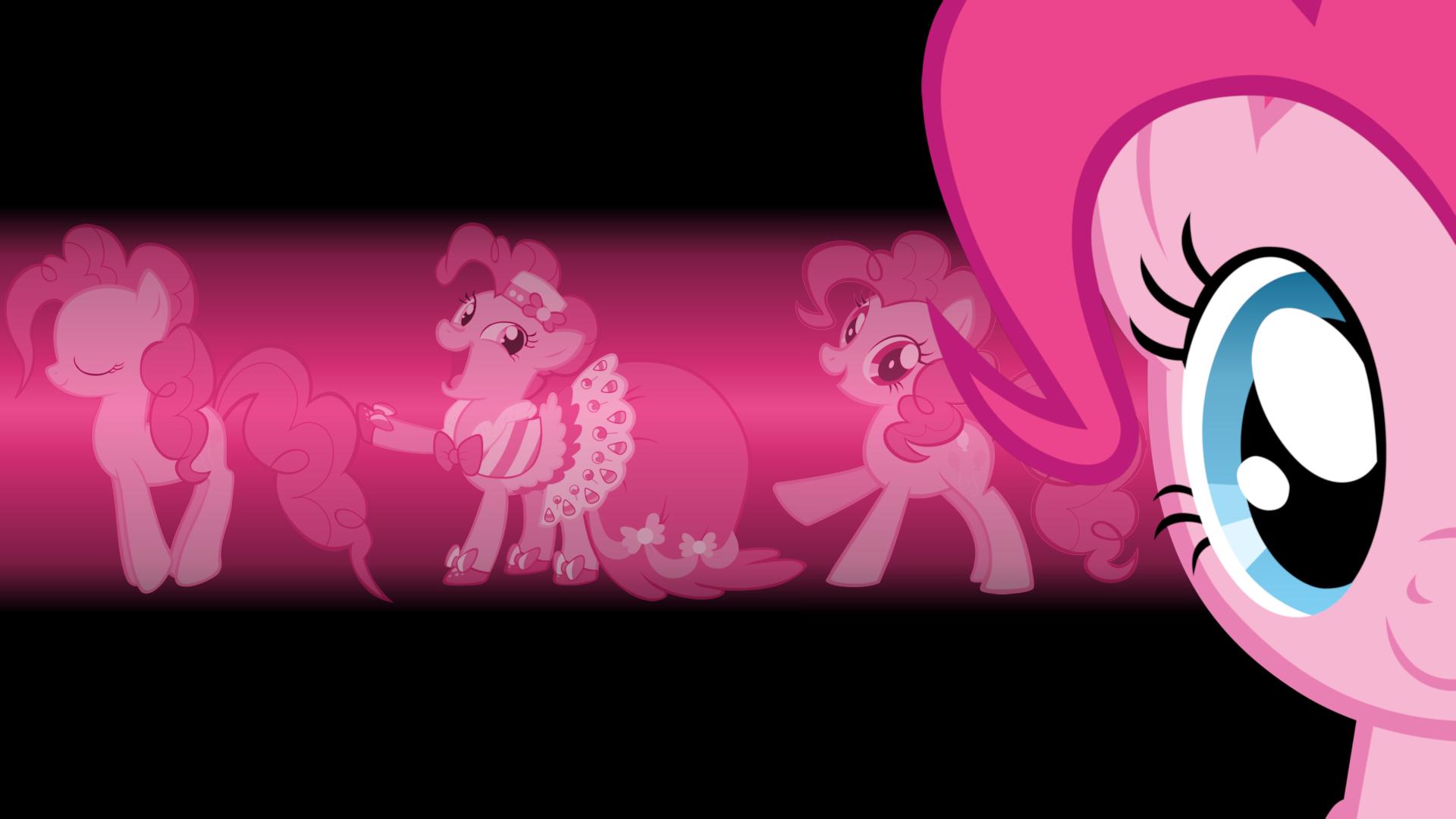 fantastic my little pony wallpaper 47223