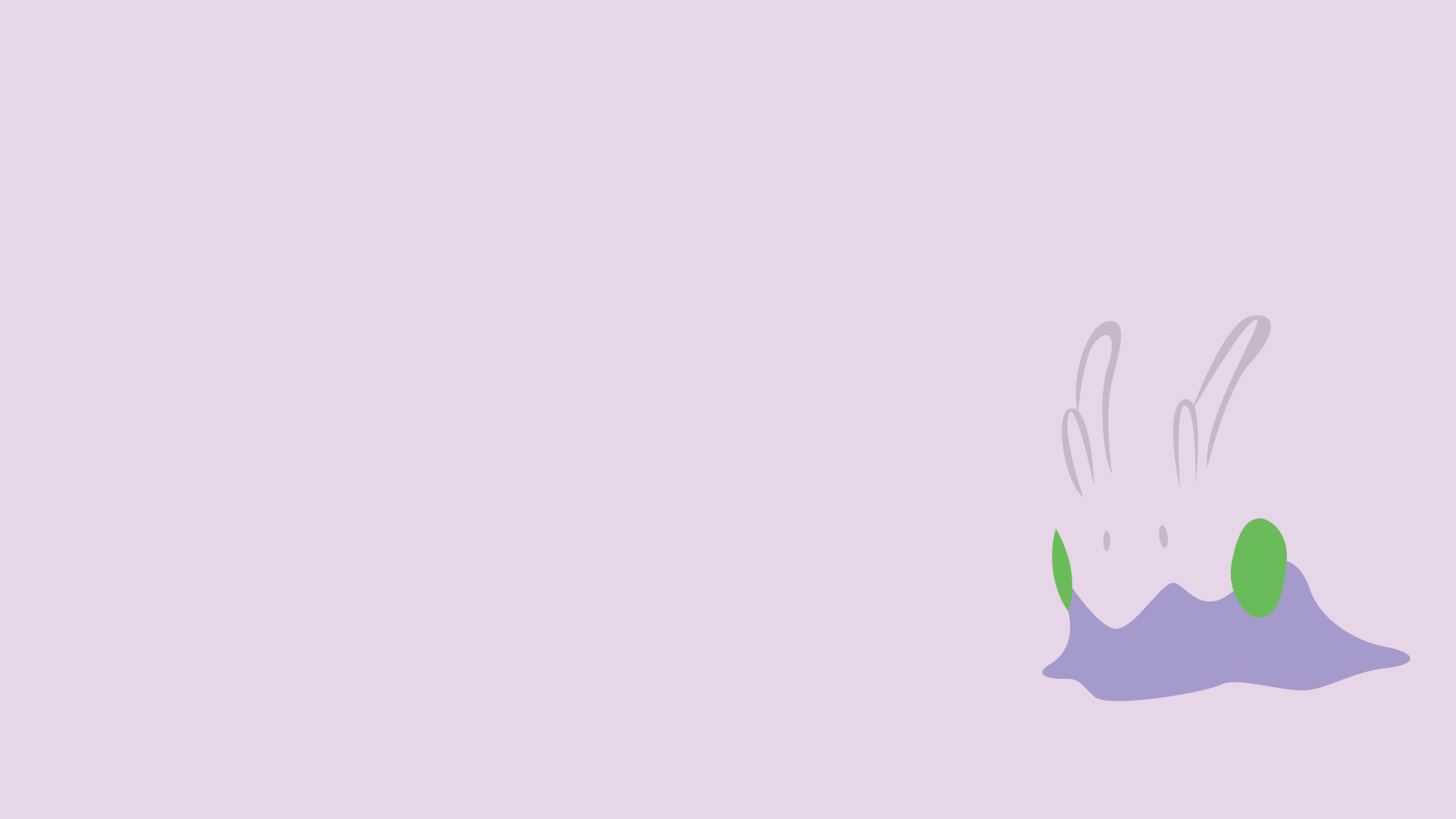 goomy wallpaper 48507