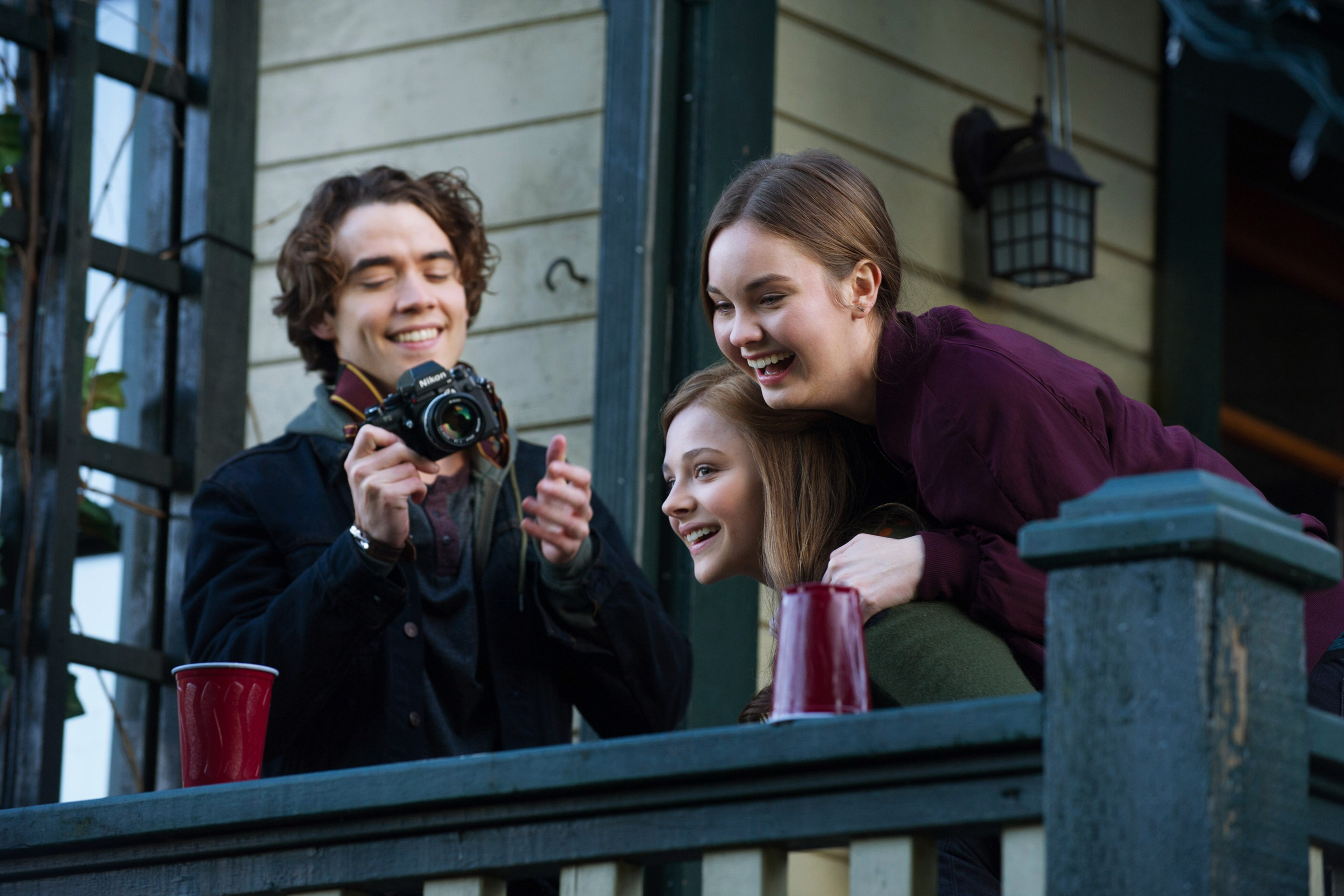 if i stay wallpaper hd 47576