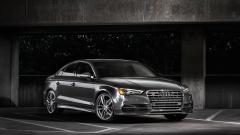 2015 Audi s3 Wallpaper HD 48676