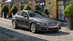2015 Jaguar XE Wallpaper 48675