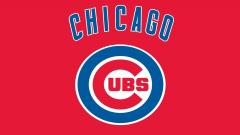 Chicago Cubs Wallpaper 46148