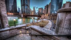 Chicago Wallpaper 46143
