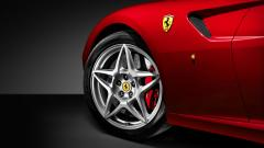 Ferrari Wallpaper 47344