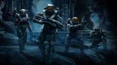 Halo 5 Guardians Team Chief Wallpaper 48707