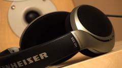 Headphones Wallpaper 46446