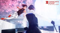 Mirrors Edge Catalyst Wallpaper HD 48661