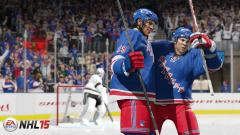 NHL 15 Wallpaper 45226