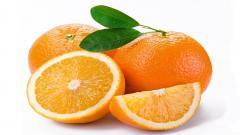 Orange 46679