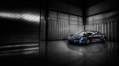 Porsche Wallpaper 47345