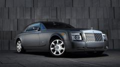 Rolls Royce Wallpaper HD 47348