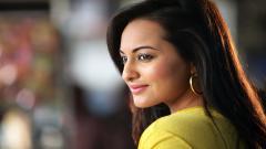 Sonakshi Sinha 47571