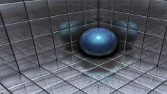 Sphere Wallpaper 47229