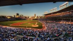 Wonderful Chicago Cubs Wallpaper 46147
