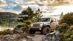 Wonderful Jeep Wallpaper 46092