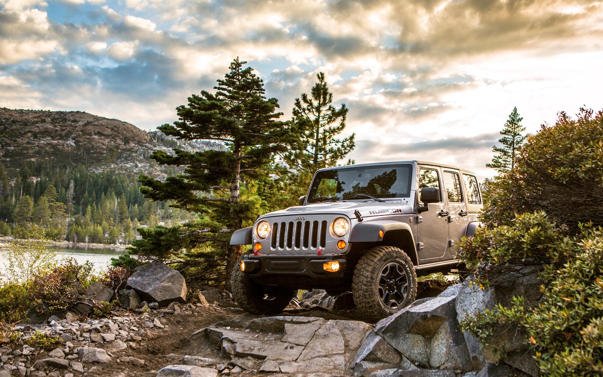 wonderful jeep wallpaper 46092