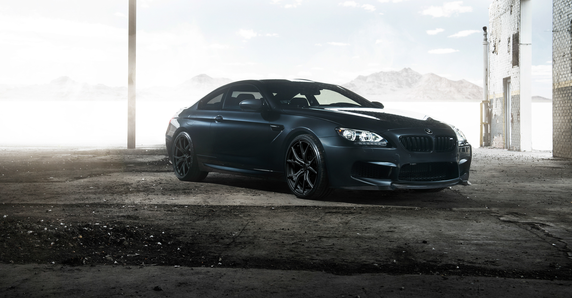 2015 bmw m6 wallpaper 47622