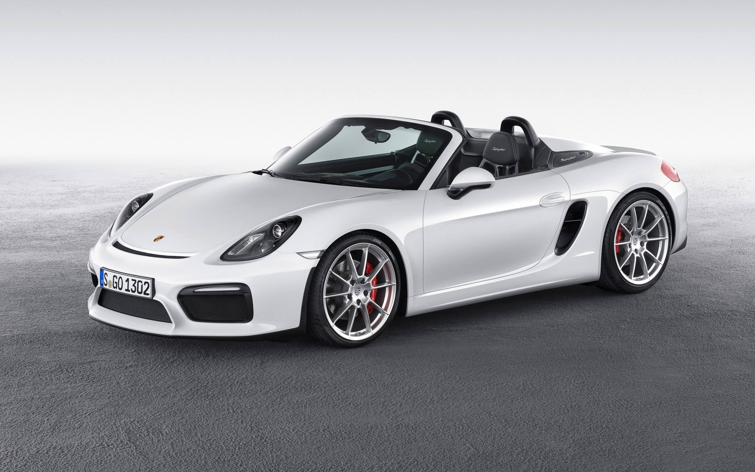 2015 porsche boxster wallpaper 47540