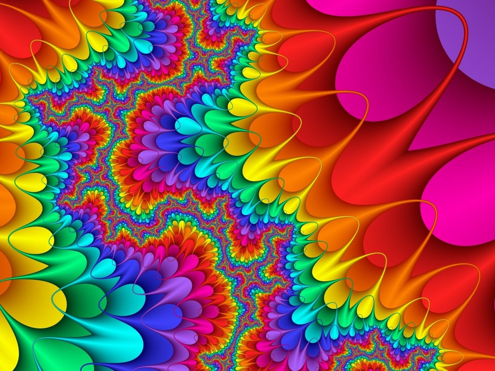 abstract bright wallpaper 46666 1600x1200 px