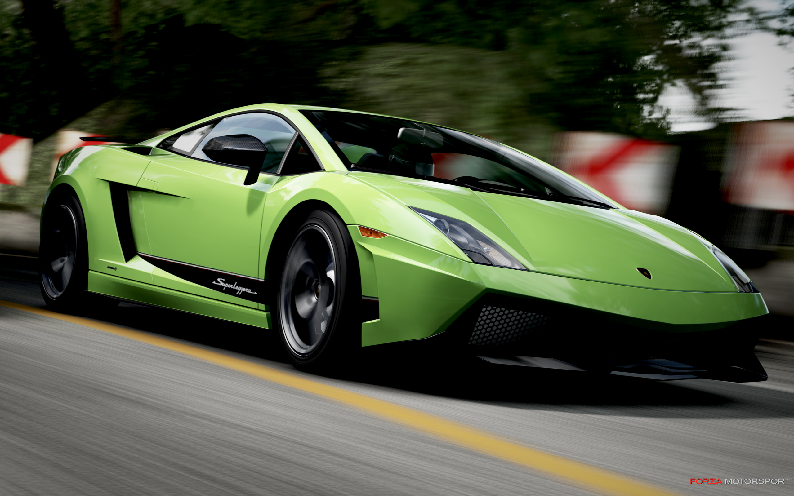 awesome forza motorsport 4 wallpaper 47590