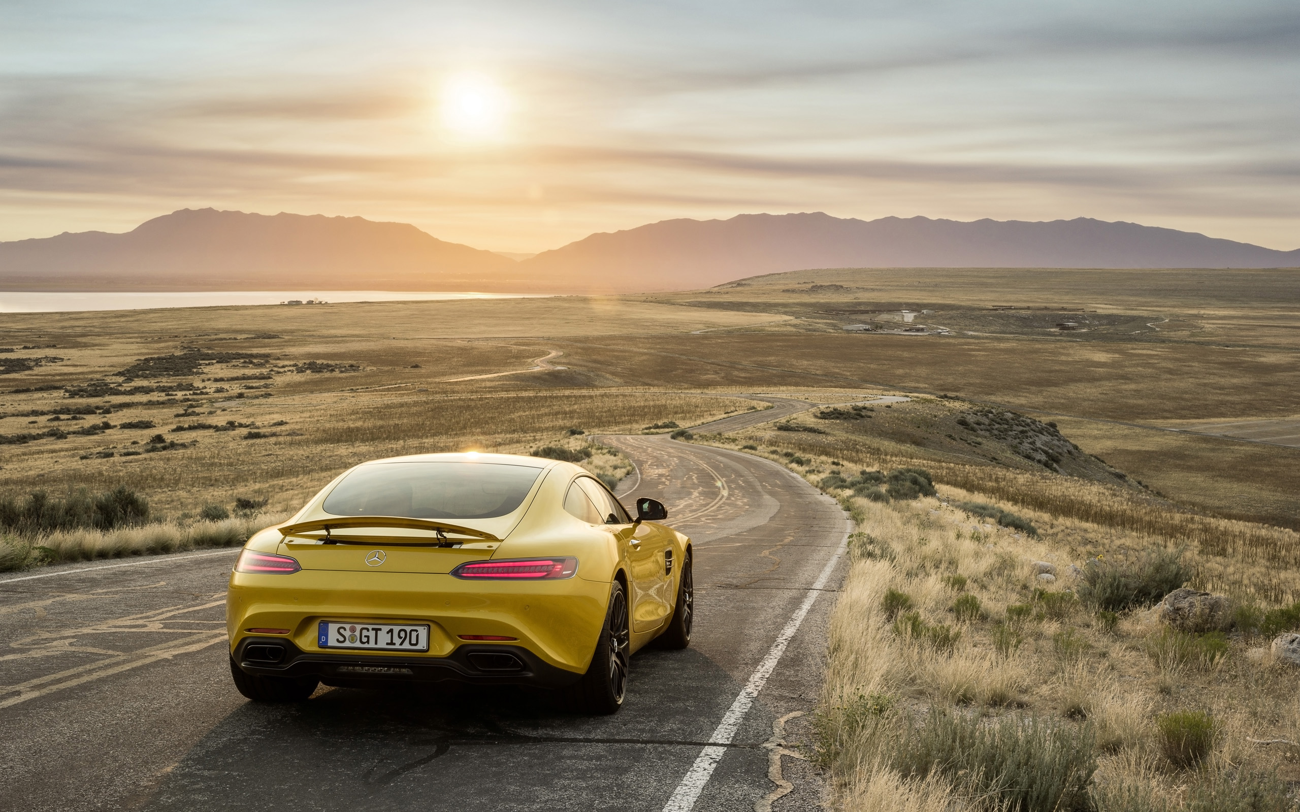 beautiful 2015 mercedes amg gt s edition wallpaper 47558