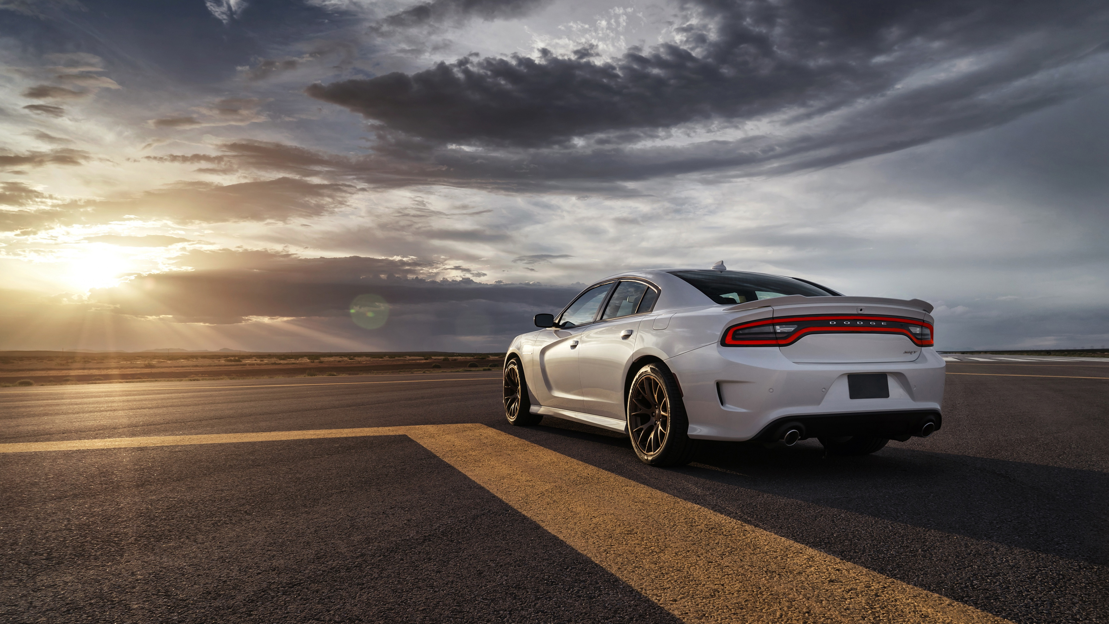 excellent 2015 dodge charger srt hellcat wallpaper 47620