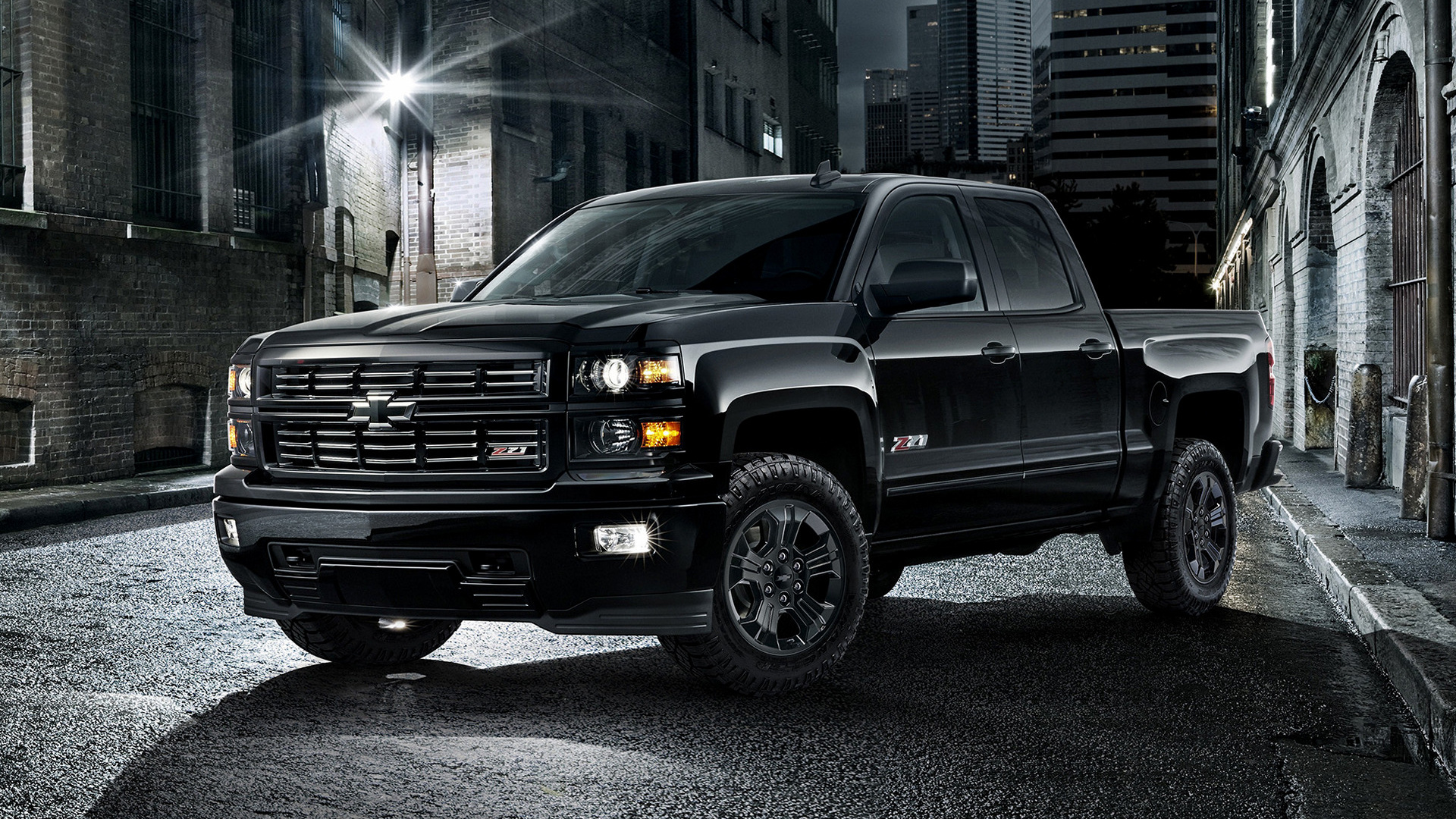 fantastic 2015 chevrolet silverado wallpaper 47612