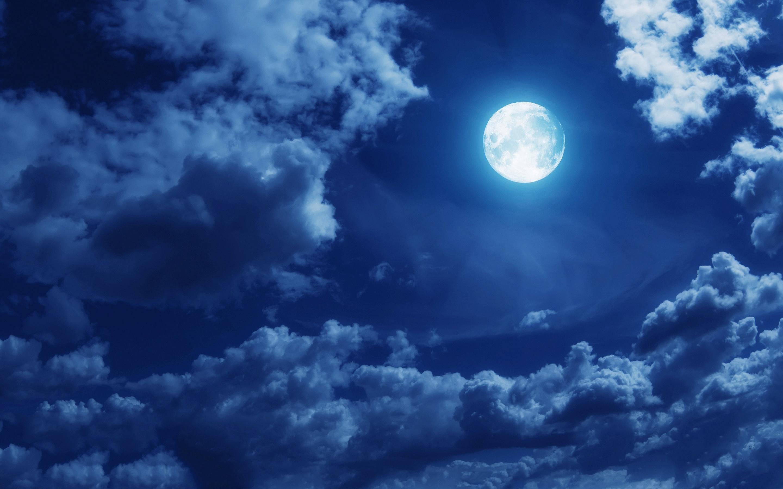 Fantastic Moon Wallpaper 46690 2880x1800 px HDWallSourcecom