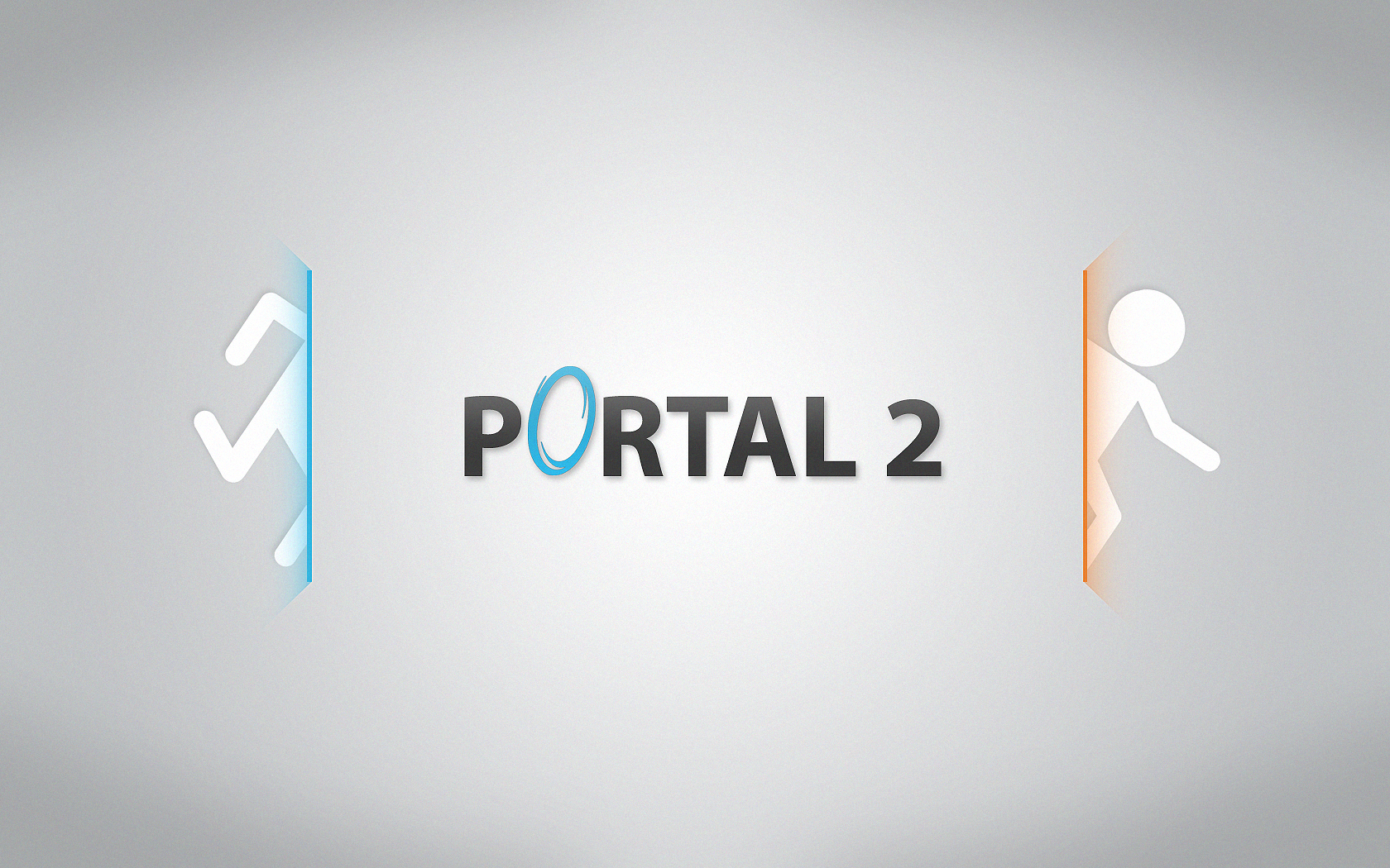 fantastic portal wallpaper 45181