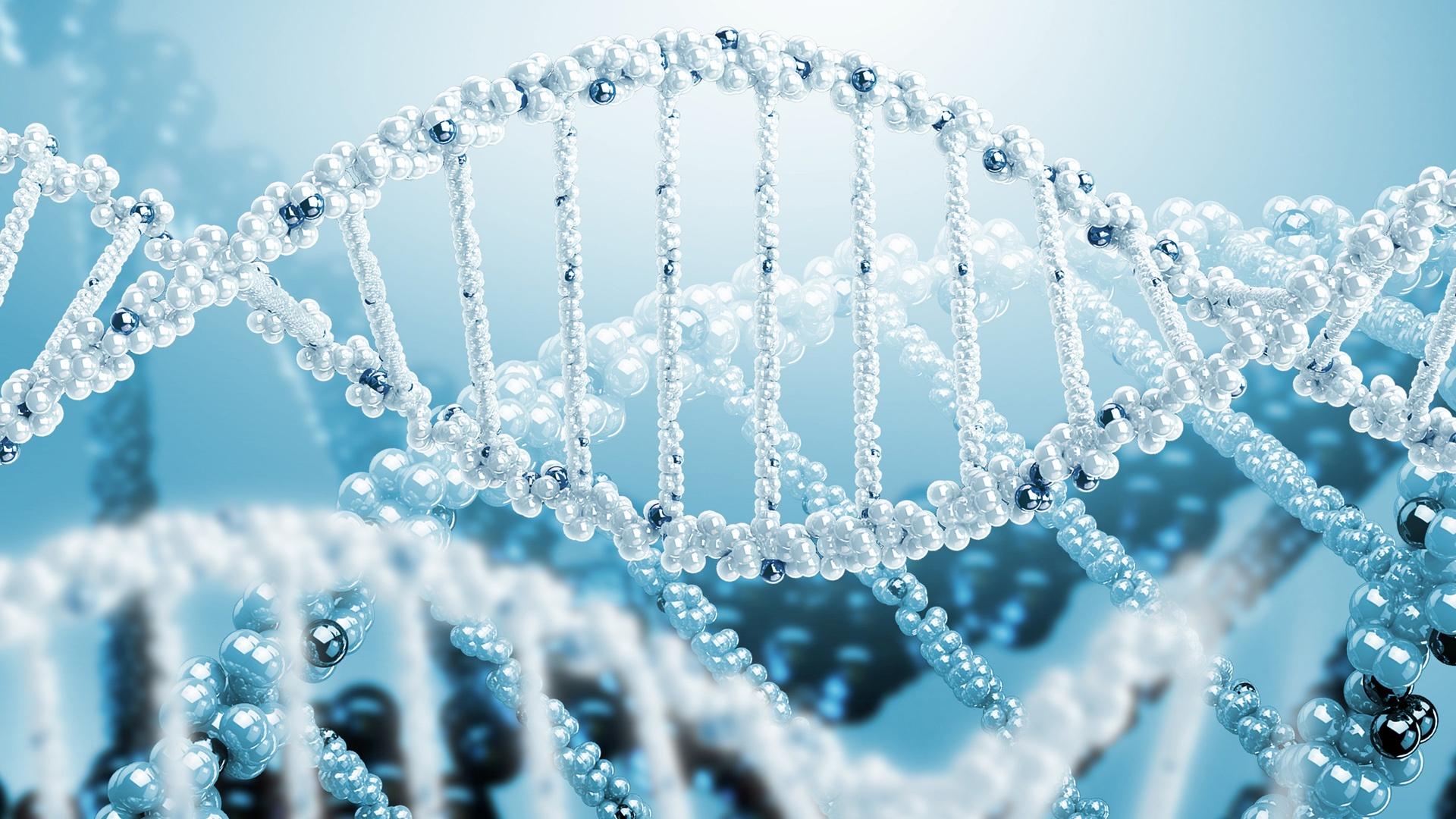 genetic wallpaper hd 47248