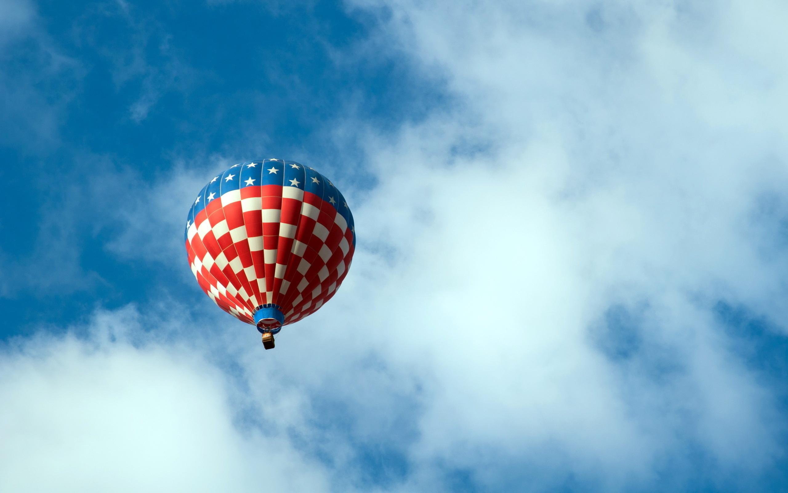 hot air balloon wallpaper 47596