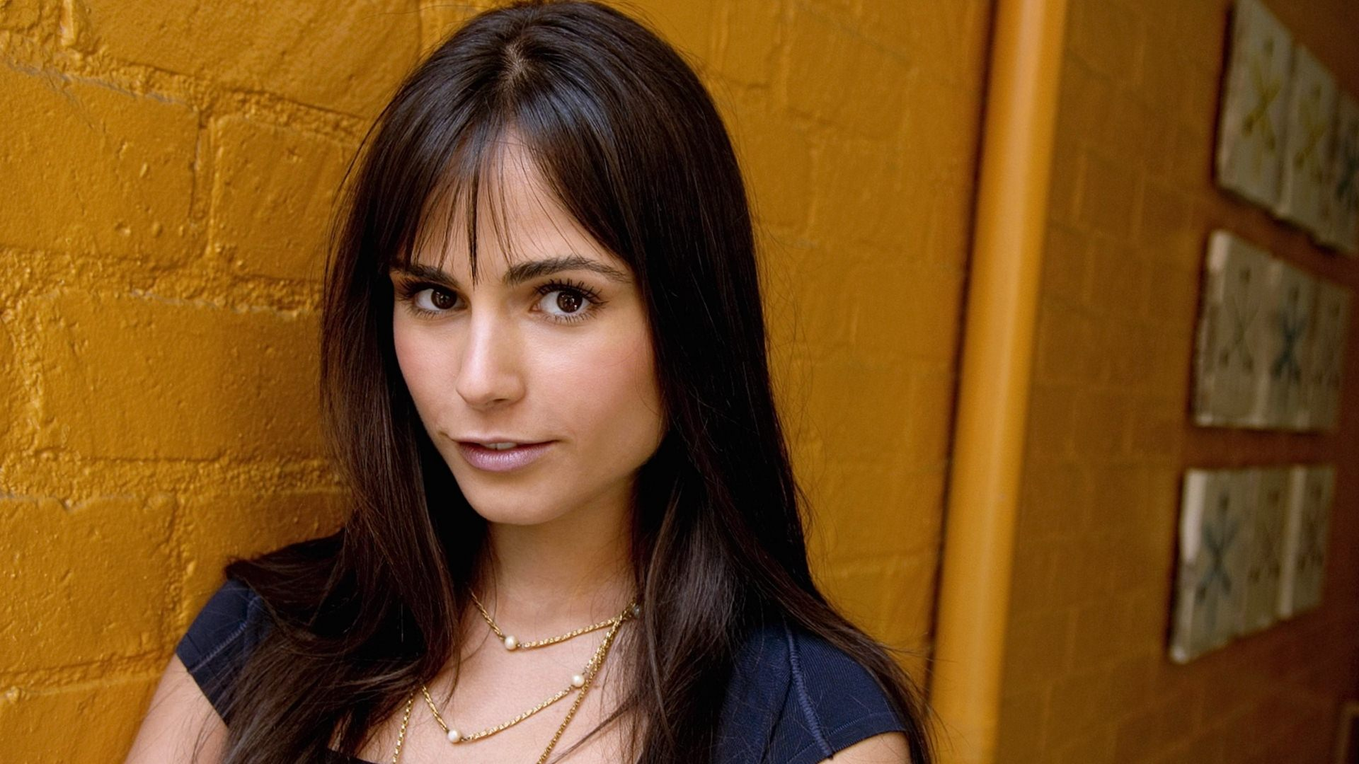 jordana brewster wallpaper 46635