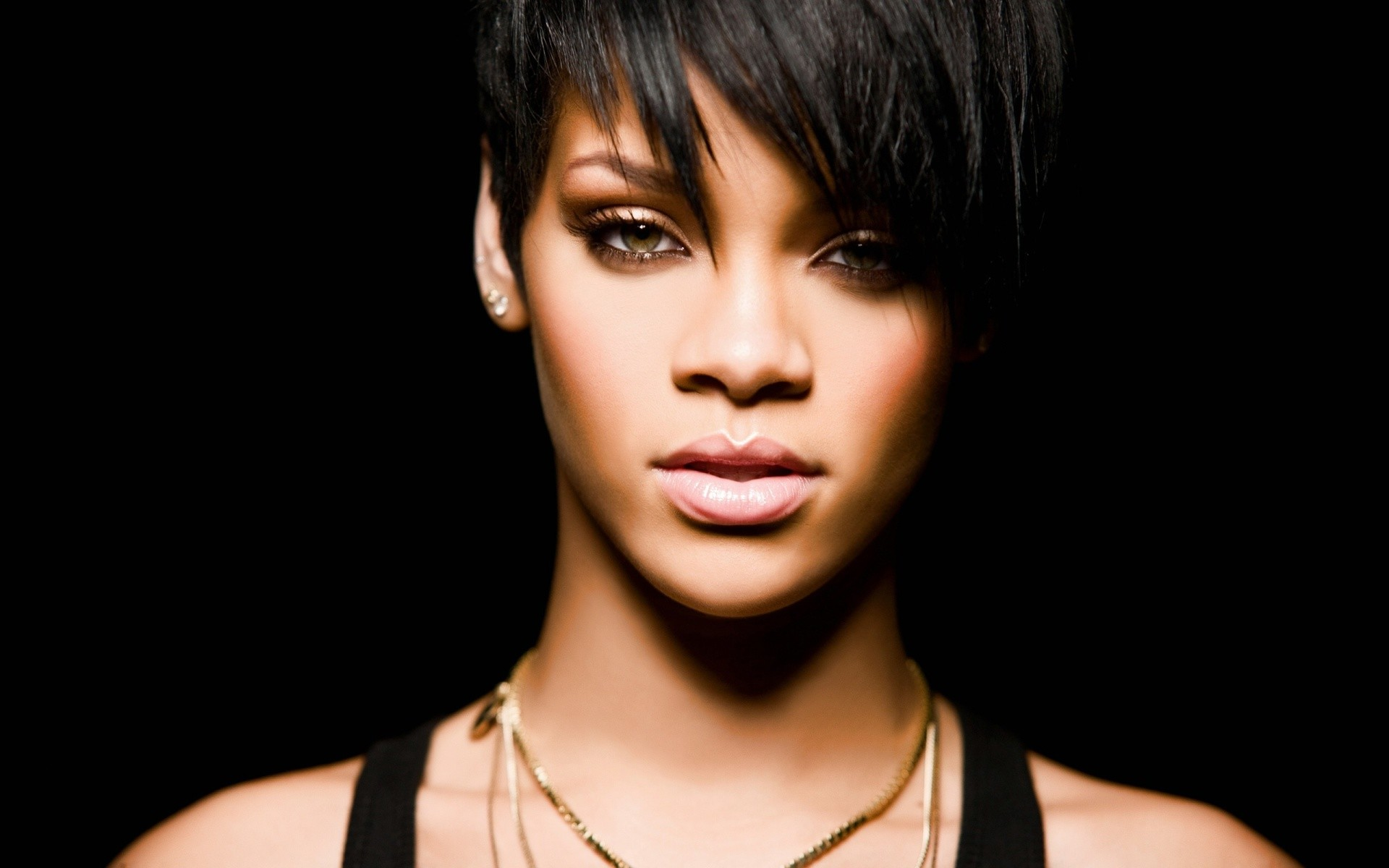 rihanna wallpaper 47527