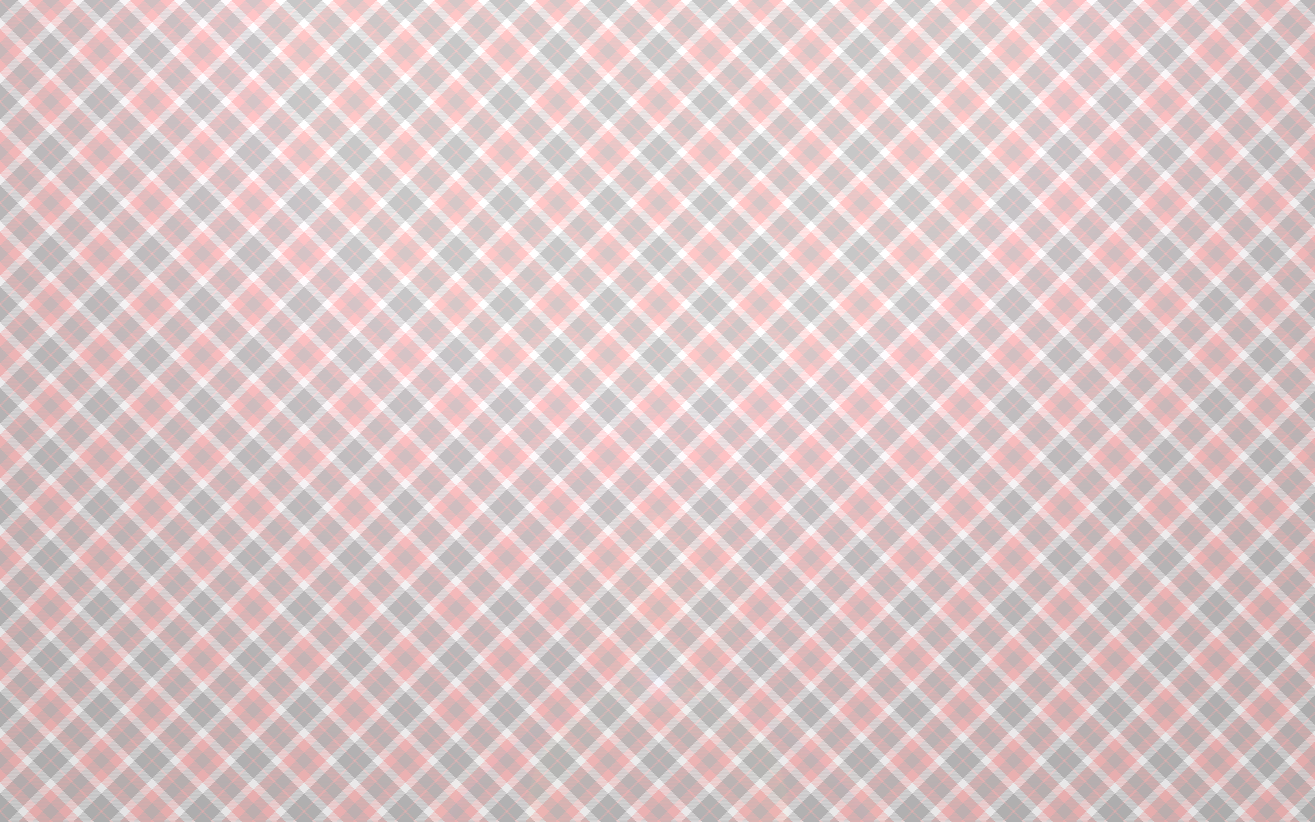 Simple pattern wallpaper 45186 1920x1200 px for Wallpaper design