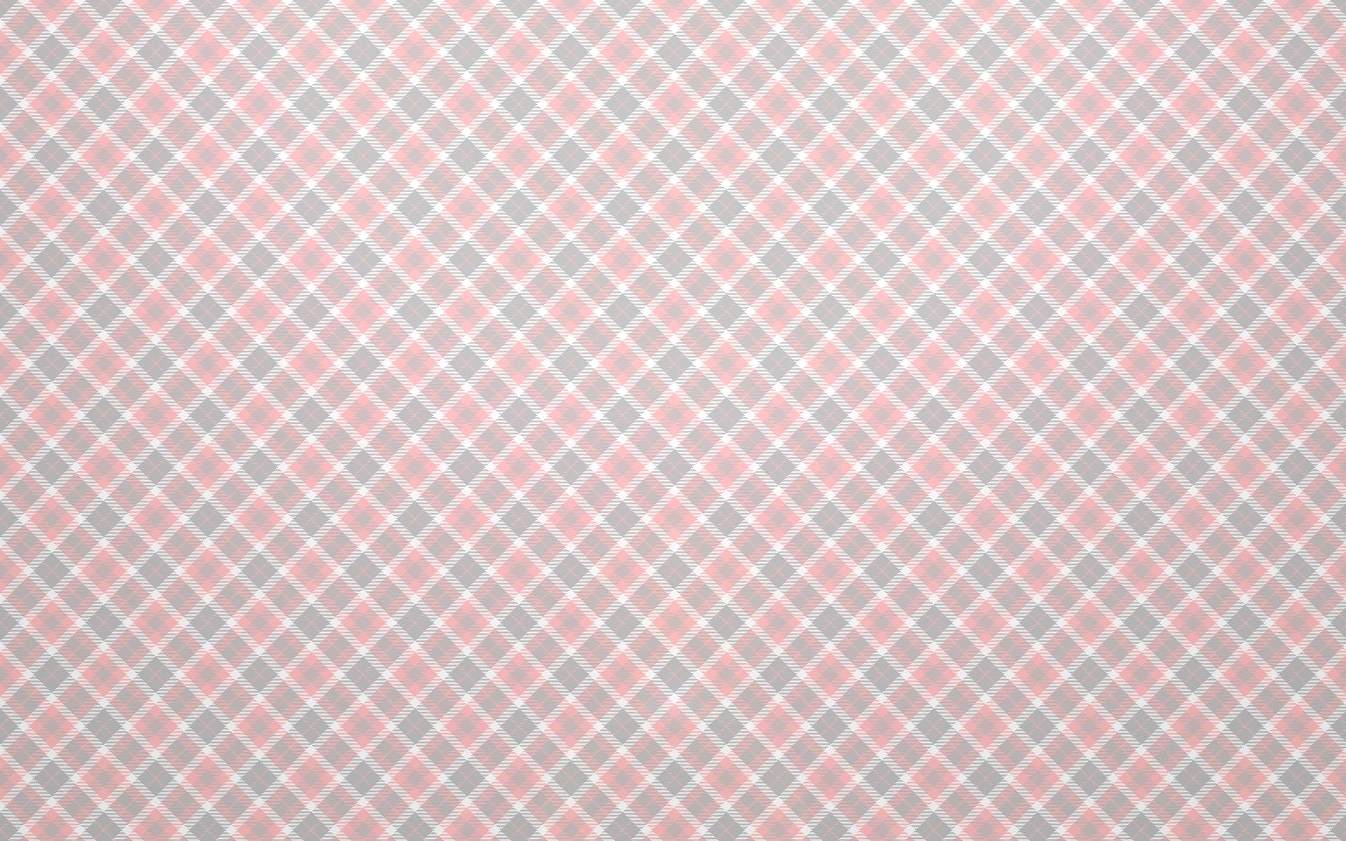 simple pattern wallpaper 45186 1920x1200 px