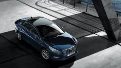 2015 Hyundai Sonata Wallpaper HD 47606