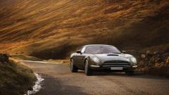2015 Speedback GT Wallpaper HD 47545