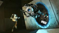 Awesome Portal 2 Wallpaper 45183