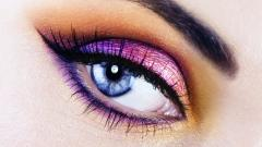 Eye Wallpaper HD 47251