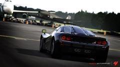 Forza Motorsport 4 Wallpaper 47585