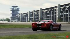Forza Motorsport 4 Wallpaper 47586